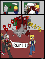 Crashing The Party page 2 by tgdrode123