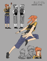 MOARNARUTOCRAP.png by Zerohope2survive