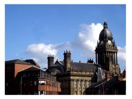Leeds by roundy666