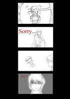 Rwby-Sorry? by lucky1717123