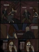 Vampire: Jericho Falls Page 18 by lancea