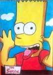 BART by powre