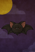 Batty by beyx