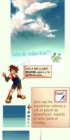 tutorial nubes by aizerengendro