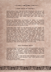 Once upon a Time 2Ch: introduction by sionra