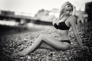 Katie 03 by fbuk
