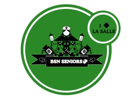 BSN Seniors by artjective