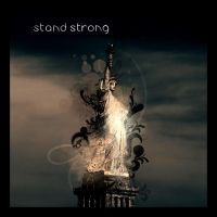 Us Stand Strong by pullzar