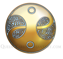 Guild Seal by Queen-Yarbo