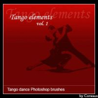 Tango Elements vol.1 by Coreaux