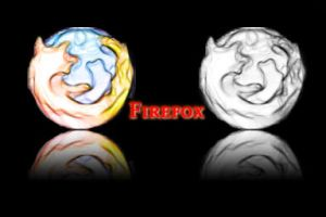 Firefox Icon by fardouk