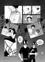 MSRDP pg 128 by Maiden-Chynna