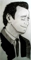 Jim Moriarty by Bairdsgirl11797