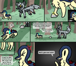 PMD: Explorers of Destiny - Page 2 by Fangirl-Trash