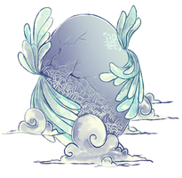 Arendel Adopt sold by cadillacs