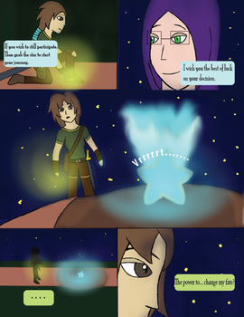 AngelZone OCT (aud) (Page 7) by BladeStar360