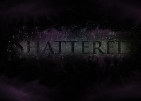 Shattered by Guiding-Light-HM