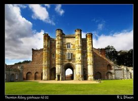 Thornton Abbey rld 02 by richardldixon