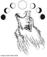 Tat design for myself by Emryswolf