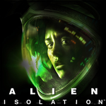 Alien Isolation Metro by griddark