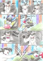 PMD-page10 by pitch-black-crow