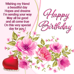 Happy-Birthday-Card by KmyGraphic