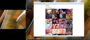 Desktop 2011 by Shinybinary