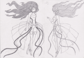 Append-SKETCH- by LadyPenrose