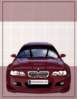 bmw by progressiver
