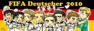 FIFA 2010 GERMANY_FINISH by skylord1015
