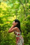 ... in the jungle by ratulangi