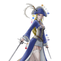 0323 Legendary Isabel 2015 by aelannacessara