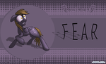 DW-Fear by AI-battle-programer