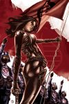 Baroness by Weidel