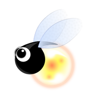 Firefly 2 by comino69