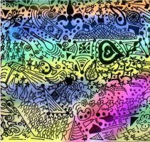 This Is It Doodle by syah-mj
