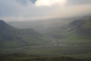 Iceland Photos 30 by The-Doomed-one