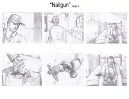Nailgun page 2 by Space-Ace-Sco