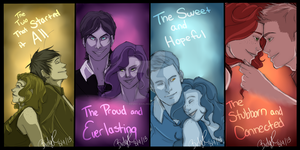 Couple Tribute by Renny-Darling