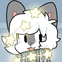 Bee CHRISTMAS Icon by QTipps