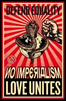No Imperialism by Nicoezm