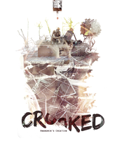 06092013 Crooked by HwangMin