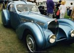 Bugatti  Best in Show by PzlWksMedia