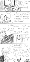 Sedgewick's Riddle - 2/2 by MTaur