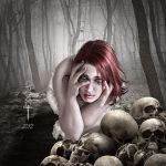 Torment by vampirekingdom