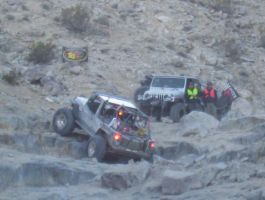 stock jeep no winch by smgk52010