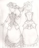 Comission_dress_Final_Sketch by Frills-Of-Justice