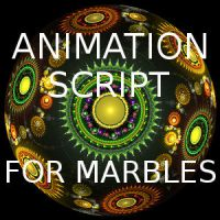 Animate It Script by cmptrwhz