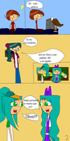 Pag 2 by Ilovecupcakesomuch
