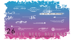 Misc Deco Brushes 3 by big-rock-show